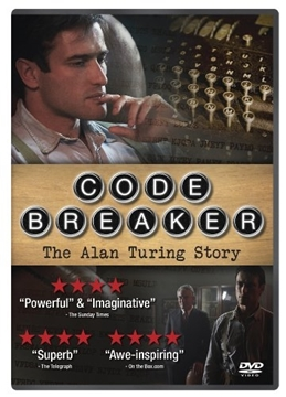 Image de Code Breakers (DVD)