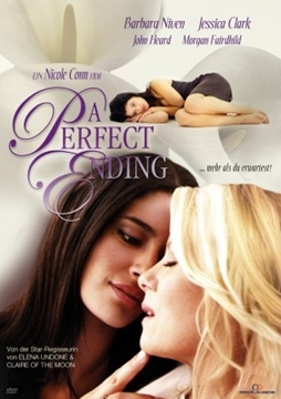 Image de A Perfect Ending (DVD)