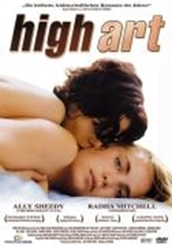 Image de high art (DVD)