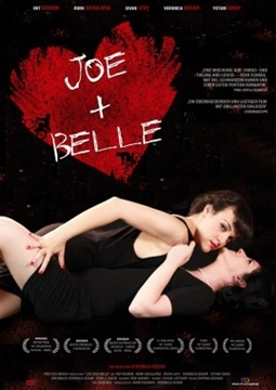 Image de Joe + Belle (DVD)