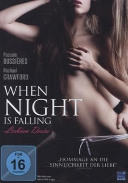 Image de When Night Is Falling (DVD)