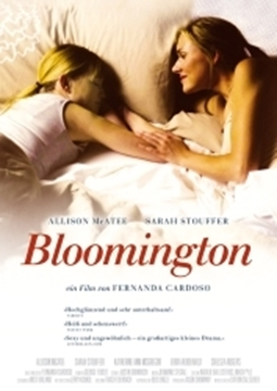 Image de Bloomington (DVD)
