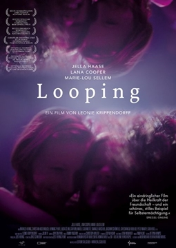 Image de Looping (DVD)
