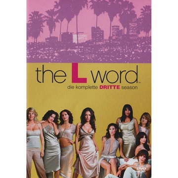 Image de The L Word - Die 3. Staffel