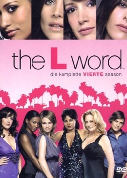 Image de The L Word - Die 4. Staffel