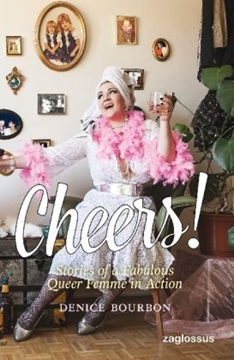 Image de Bourbon, Denice: Cheers!