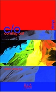 Image sur C/O COMING OUT - Storys