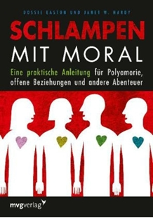 Image sur Easton, Dossie & Hardy, Janet: Schlampen mit Moral