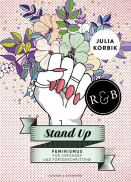 Image de Korbik, Julia: Stand Up