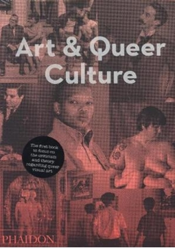 Image de Art & Queer Culture
