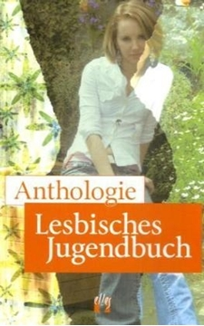 Image de Anthologie Lesbisches Jugendbuch