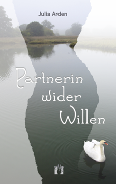 Bild von Arden, Julia: Partnerin wider Willen