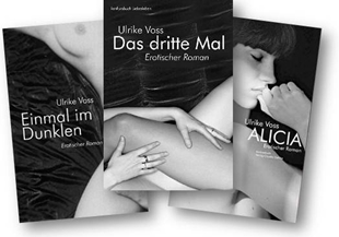 Image sur Voss-Ulrike-Package