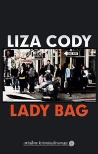 Image sur Cody, Liza: Lady Bag