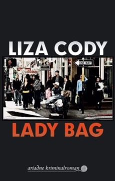 Image de Cody, Liza: Lady Bag