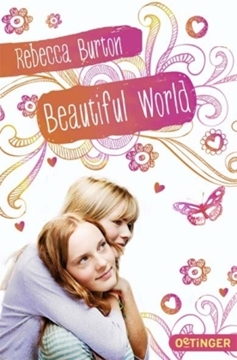 Bild von Burton, Rebecca: Beautiful World