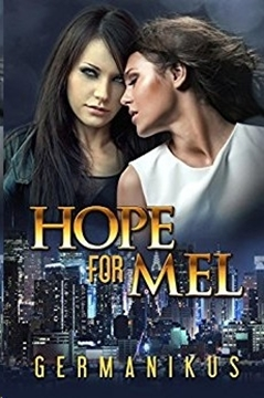 Bild von Germanikus: Hope For Mel