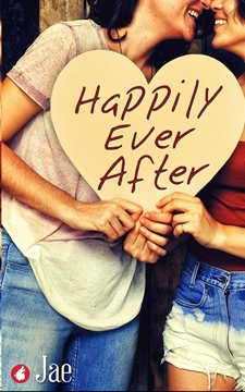 Bild von Jae: Happily Ever After