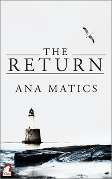Image de Matics, Ana: The return