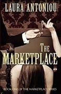 Image de Antoniou, Laura: The Marketplace