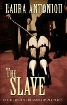 Image de Antoniou, Laura: The Slave