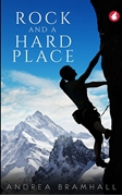 Cover-Bild zu Bramhall, Andrea: Rock and a Hard Place