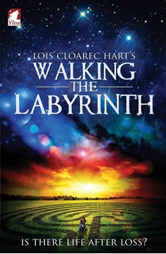 Bild von Hart, Lois Cloarec: Walking the Labyrinth