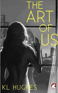 Bild von Hughes, KL: The Art of Us