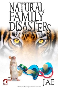 Bild von Jae: Natural Family Disasters