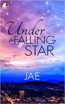 Image de Jae: Under a falling star