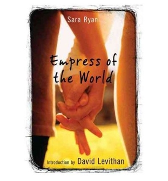 Bild von Ryan, Sara: Empress of the World