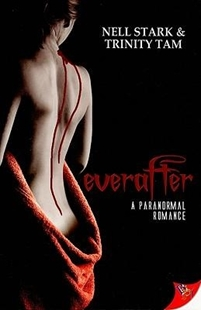 Image sur Stark, Nell: Everafter