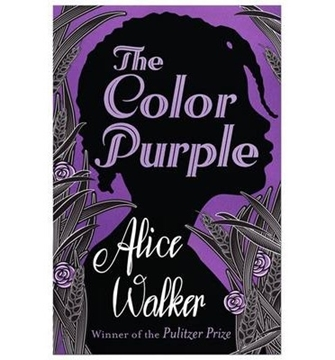 Bild von Walker, Alice: The Color Purple