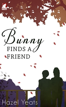Image de Yeats, Hazel: Bunny Finds a Friend
