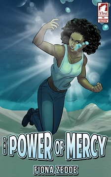 Image de Zedde, Fiona: The Power of Mercy
