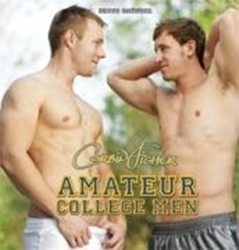 Image de Amateur College Men