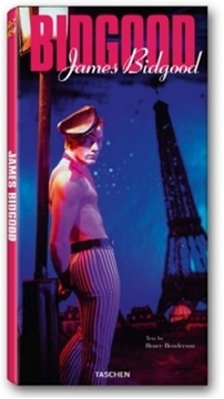 Image de Benderson, Bruce: James Bidgood