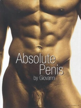 Image de Giovanni: Absolute Penis