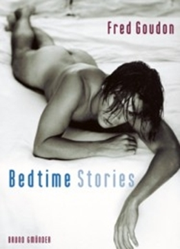Image de Goudon, Fred: Bedtime Stories