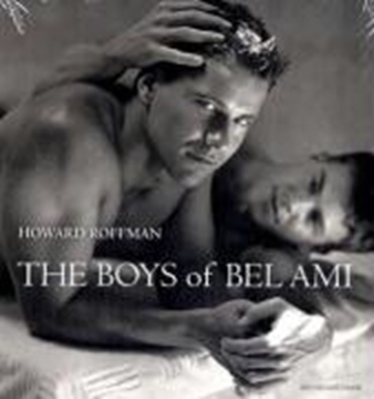 Bild von Roffman, Howard: The Boys of Bel Ami