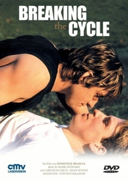 Bild von Breaking the Cycle (DVD)