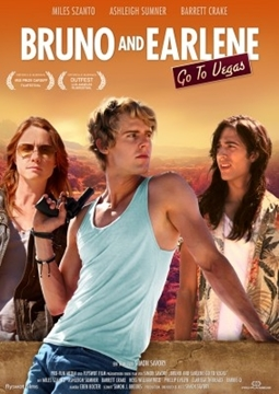 Image de Bruno & Earlene go to Vegas (DVD)