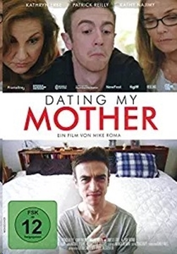 Image de Dating my mother (DVD)