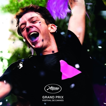 Image de 120 BPM - Soundtrack (CD)