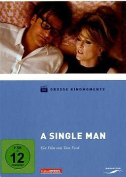 Image de A Single Man (DVD)