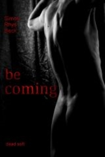 Image sur Beck, Simon R: Be-coming