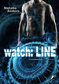 Image de Anders, Natalie: watch: LINE
