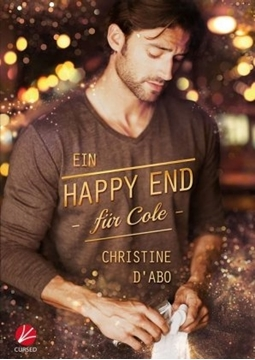 Image de d'Abo, Christine: Ein Happy End für Cole