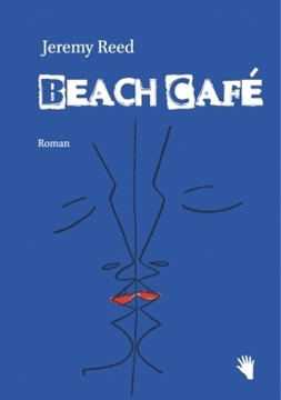 Image de Reed, Jeremy: Beach Cafe