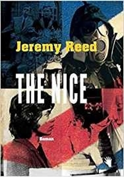 Image de Reed, Jeremy: The Nice